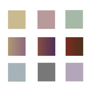 rp_Grays-color-swatch-300x300.jpg