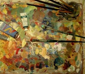 rp_paints-and-pallette-small-300x260.jpg