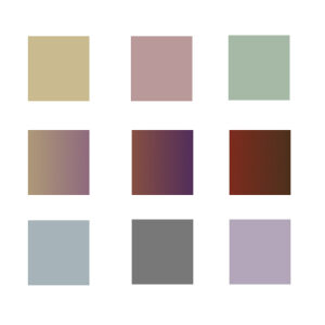 grays-color-swatch