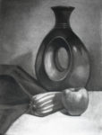 reductive drawing sm
